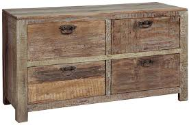 rustic bedroom dressers. Aden Modern Rustic Dresser Western Bedroom Furniture Free Shipping Dressers