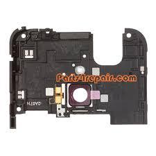Antenna Cover for Nokia Lumia 620 ...
