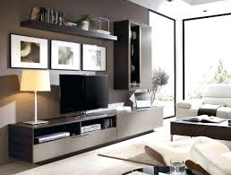 tv display ideas. Delighful Display Surprising Tv Cabinets And Wall Units Display  Cabinet Ideas Design Modern Intended Tv Display Ideas A