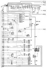 volvo v70 wiring diagram 1998 volvo image wiring similiar 1998 volvo truck wiring diagram keywords on volvo v70 wiring diagram 1998