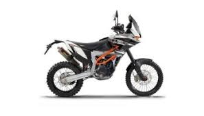 2018 ktm rc. plain 2018 rumors about the ktm 390 adventure surface once again to 2018 ktm rc e