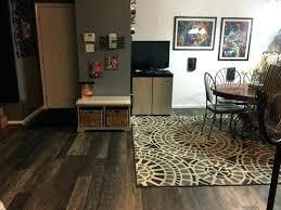lifeproof vinyl flooring. Lifeproof Vinyl Flooring Installation Oak In X Luxury Plank