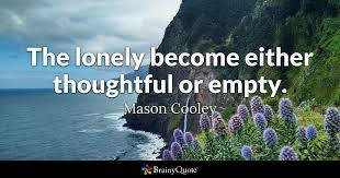 Mason Quotes New Mason Cooley Quotes BrainyQuote