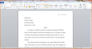 essay heading essay headings org mla format essay heading example