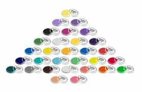 colours paint this is my review of the australian brand global colours global bodyar