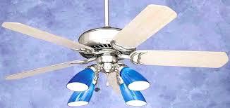 harbor breeze ceiling fan light bulb how to change light bulb in ceiling fan willpower harbor
