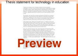 discoveries essay quotes