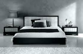 macys tribeca bed bedroom set large size of bobs furniture bedroom sets diva bedroom furniture what