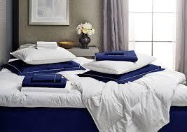 sofitel mybed classic bedding sets