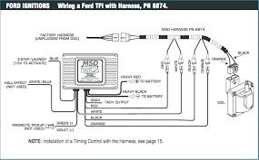 msd 7al wiring diagram nice wiring diagram ford solutions type on msd 7al wiring diagram 2 wiring diagram plus wiring diagram info info grid wiring grid wiring msd 7al wiring