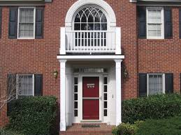 red front door white house. Full Image For Kids Ideas Front Door And Shutter Color 131 Colors Red White House
