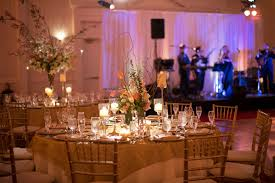 Bridal Shower Venues In Southeastern Ct