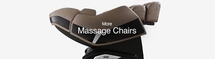 massage chair store near me. shop more massage chairs chair store near me