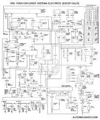 Caja de fusibles ford f150 f150 fuse diagram at wws5 ww w