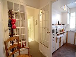 Hotel Relais Bosquet Apartment Eiffel Tower Paris France Bookingcom