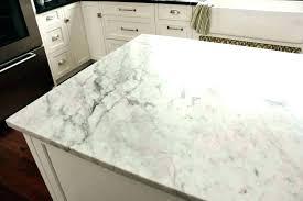 quartz vs marble countertops quartz vs granite vs marble quartz that look like marble granite vs