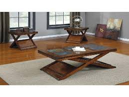 coffee table with matching end tables coffee table end table amp chair sets coffee end tables should coffee table match side tables
