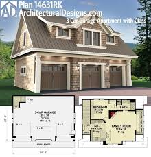 historic carriage house plans fresh new rustic carriage house plans image home house floor plans
