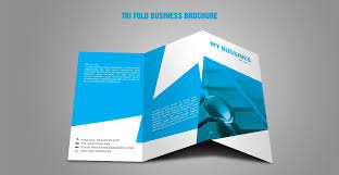 Free Download Brochure Free Download Brochure Psd