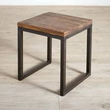 narrow black end table medium size of accent corner accent table for small room round wooden
