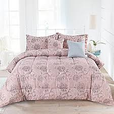 Shop Home Clearance Online | Evine