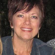 Cindy Johnson (ckjscapes) - Profile | Pinterest