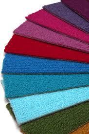 rainbow of carpet panels can i dye my carpet