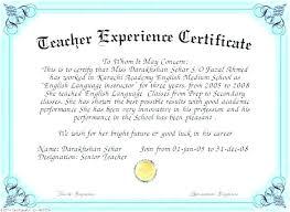 Certificate Of Appreciation Volunteer Work Certificate Of Appreciation For Good Volunteer Work