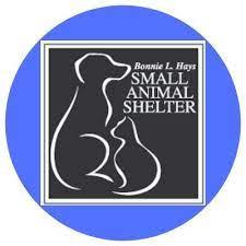 Bonnie L. Hays Animal Shelter (@BonnieLHays) | Twitter
