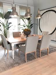 Hgtv Dining Room Awesome 48 HGTV Dream Home Tour The Inspired Room