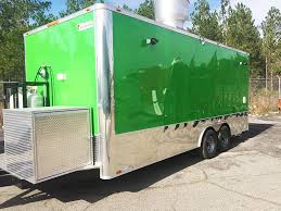 Vending Machine Trailer Adorable Concession Trailers Food Truck For Sale Catering Trailer