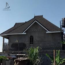 residential house roofing materials steel roof sheet corrugated galvanized images