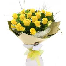 philippine flowers and gifts flower philippines flower philippines philippine flower delivery philippine florist philippine flower s