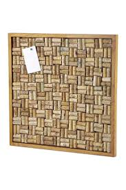 Cork Bulletin Board 46 Best My Wine Cork Bulletin Boards Images On Pinterest Wine