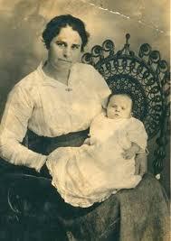 "Arminta Elizabeth ""Minta"" Dant Hughes (1882-1968) - Find A Grave ..."