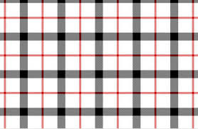 Plaid Pattern New Collection Of Free Plaid Photoshop Patterns For Designers Designbeep