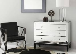 2019 target kids bedroom furniture modern platform bedroom sets