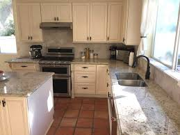 Talk To A Pro About Kitchen Cabinets Remodeling Free Estimates