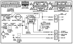 1987 chevy cavalier wiring diagram best secret wiring diagram • 2001 cavalier aldl connector wiring diagram 43 wiring 1992 chevy cavalier wiring diagram 1992 chevy cavalier