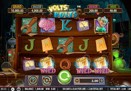 Top 10 SG Interactive Slots List ✔️ Play the Best SG Slots Online