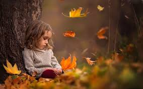 Wallpaper : 1920x1200 px, autumn, baby ...