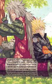 Naruto Phone Wallpaper on WallpaperSafari
