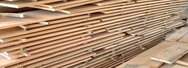 acclimating a hardwood floor