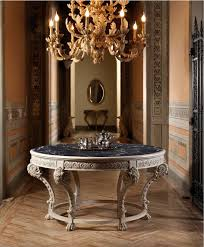 endearing table for entrance hall with table for entrance hall