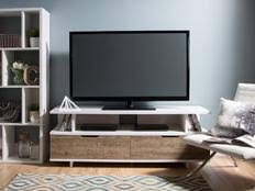 living room furniture photos. Shop All Living Room Furniture Photos
