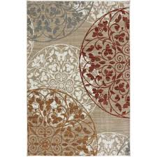 area rugs menards amazing area rugs marvelous outdoor rugs indoor rug pertaining to area rugs modern area rug pad menards