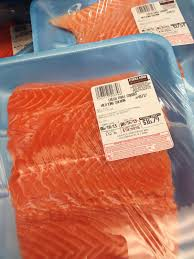 do you really know what you re eating new at costco fresh troll the label says product of usa
