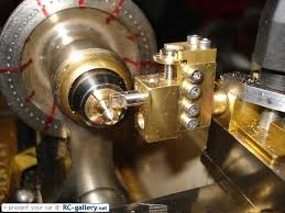 metal lathe ball turning attachment. ball turning attachment for my watchmakers lathe - home model engine machinist metal