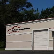 Garage Door garage door repair milwaukee photographs : Garage : Geis Building Products Brookfield A1 Garage Door Service ...