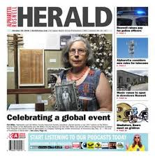 18 October Group Appen 2018 Media Alpharetta Herald By – roswell B417I